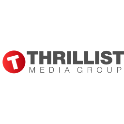 Thrillist Media Group.