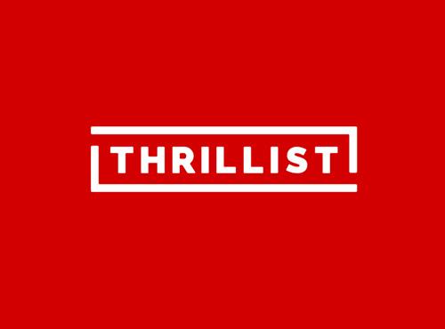 Thrillist.