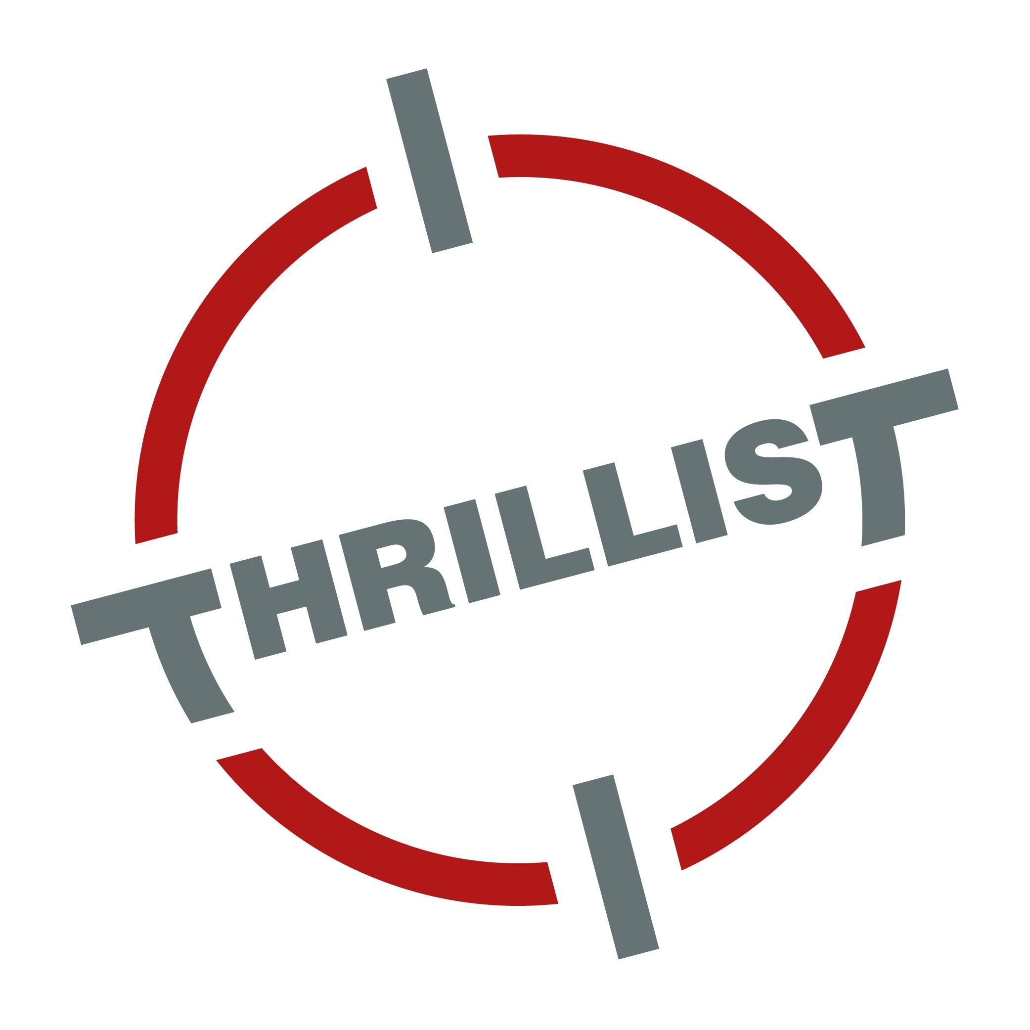 File:Thrillist Logo.JPG.