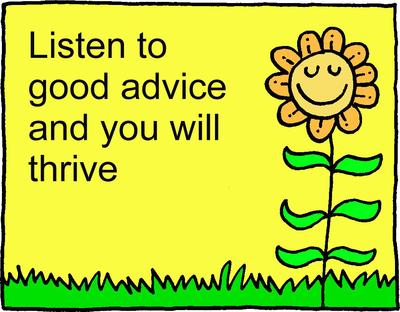 Image download: Listen Thrive.