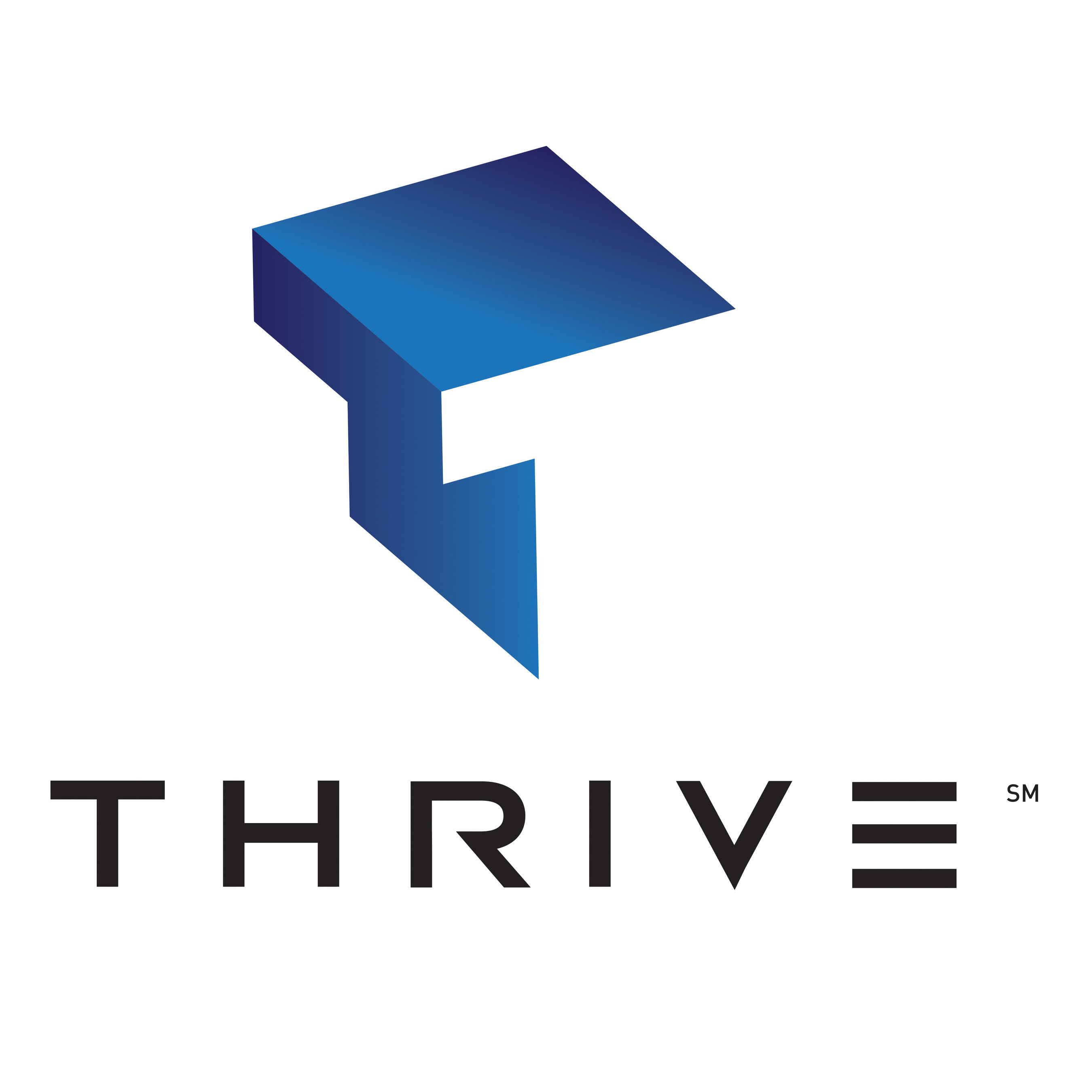 Thrive Expands into the Mid.