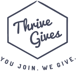 Thrive Market Review.