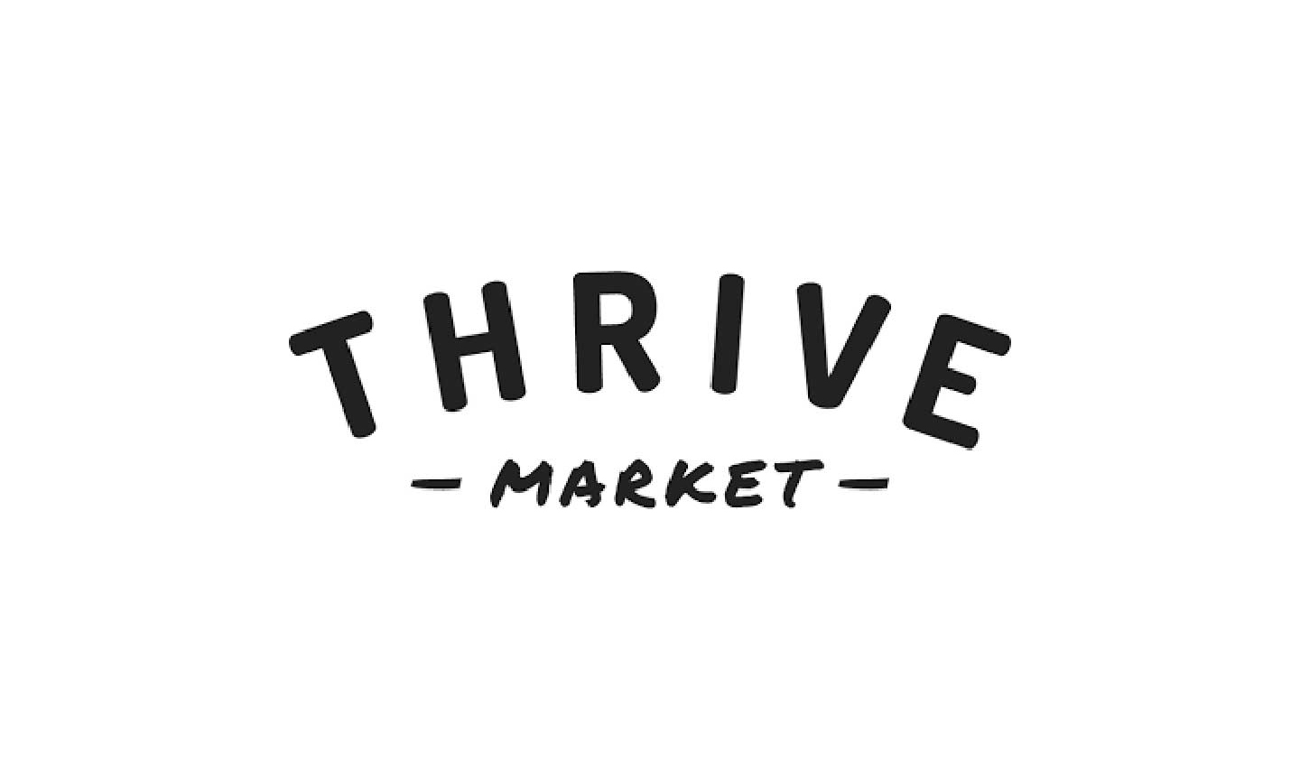 Online Grocer Thrive Market Now Offering Fresh Meat, Seafood.