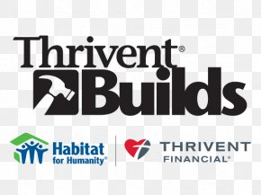 Thrivent Financial Images, Thrivent Financial PNG, Free.