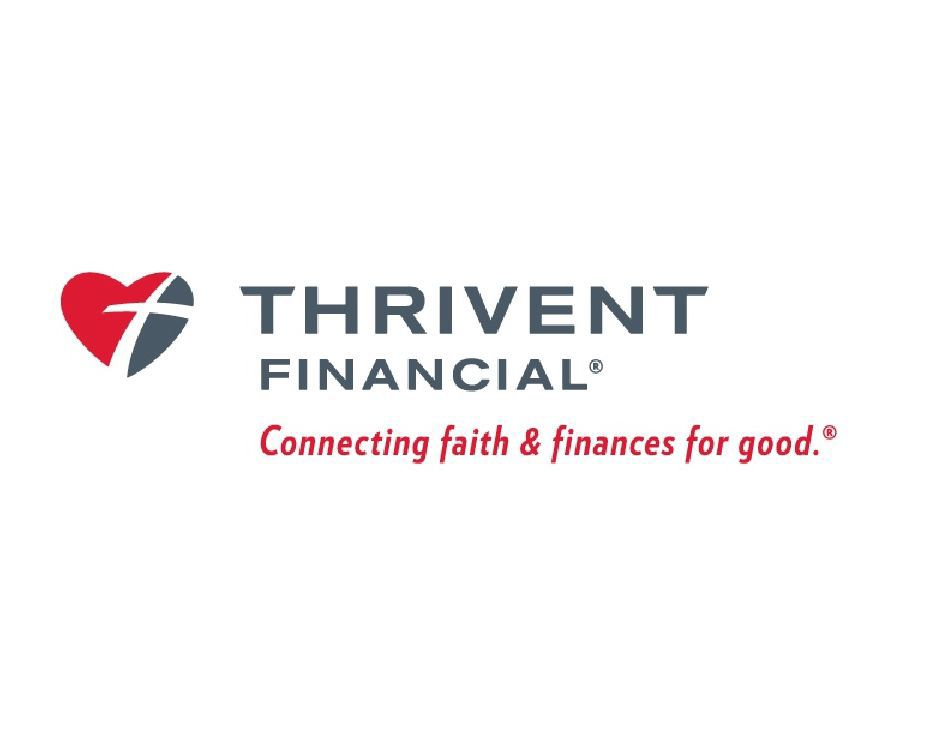 How Thrivent hopes to grow beyond its base of Lutheran.