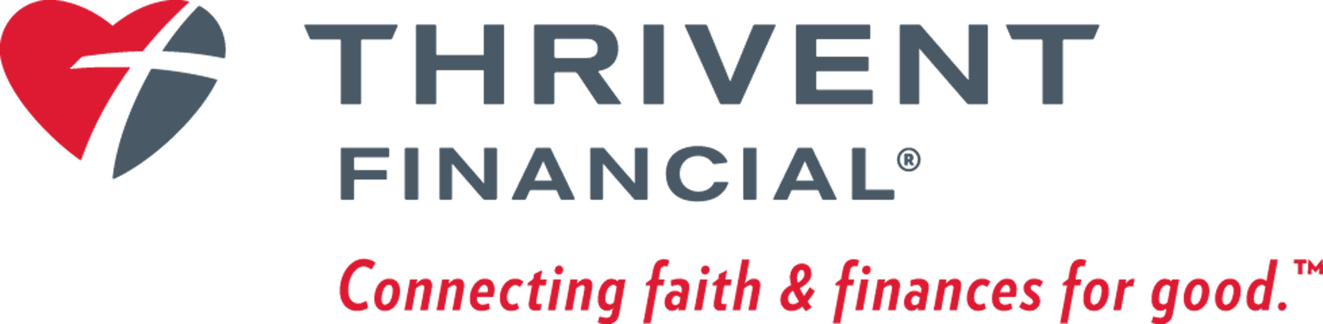 Thrivent Financial To Donate $10,000 To Samaritan\'s Purse.