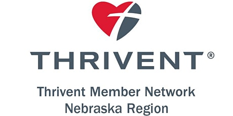 Thrivent Member Network.