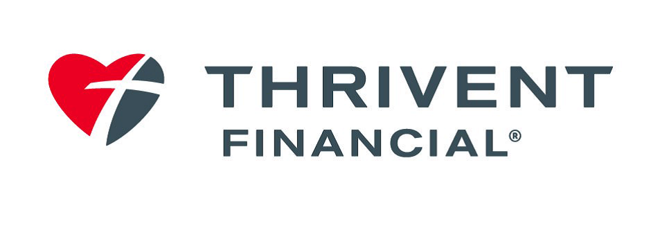 Thrivent Logo and History.