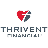 Masters Viewing with Thrivent Financial.