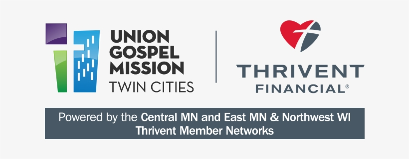 Thank You For Attending The Thrivent Financial Open.