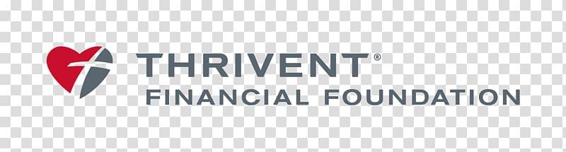 Thrivent Financial Habitat for Humanity Finance Austin.