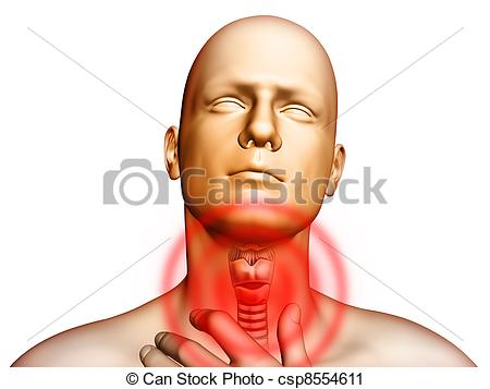 Throat Clipart and Stock Illustrations. 3,714 Throat vector EPS.