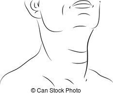 Sore throat Vector Clipart EPS Images. 236 Sore throat clip art.