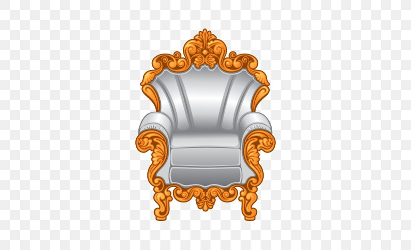 Table Throne Chair King Clip Art, PNG, 500x500px, Table.