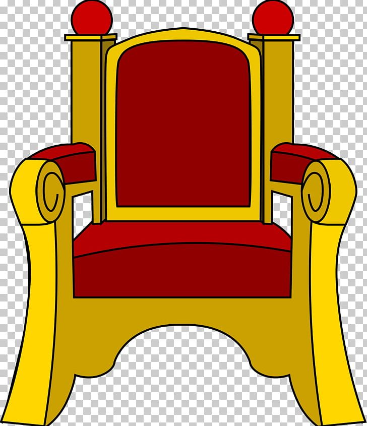 Throne Room King PNG, Clipart, Area, Cartoon, Chair, Crown.