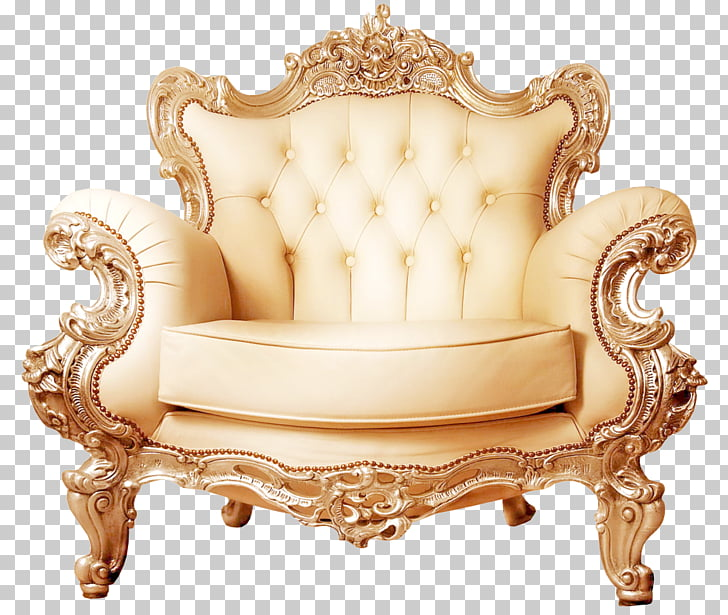 Wing chair Portable Network Graphics Furniture Throne, chair.