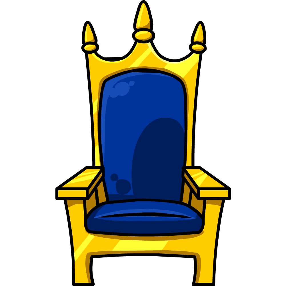 Throne Clipart Clipground