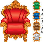 Throne Clipart and Stock Illustrations. 2,379 Throne vector EPS.