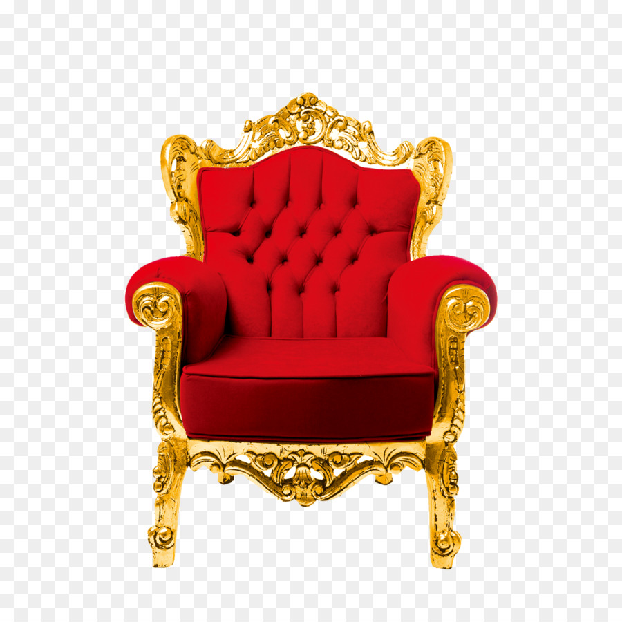 Throne Throne png download.