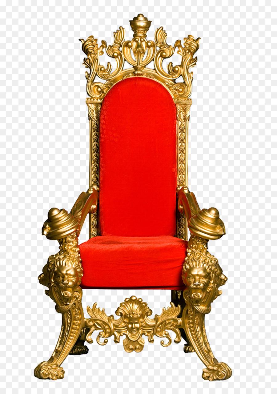Throne Png & Free Throne.png Transparent Images #28680.