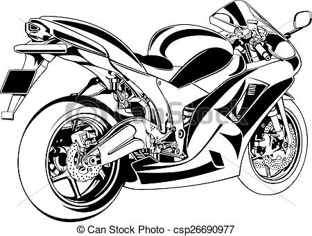 Throttle Clipart and Stock Illustrations. 190 Throttle vector EPS.