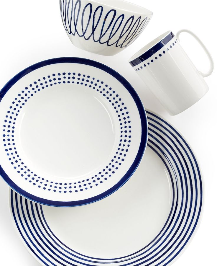 1000+ ideas about White Everyday Crockery Sets on Pinterest.
