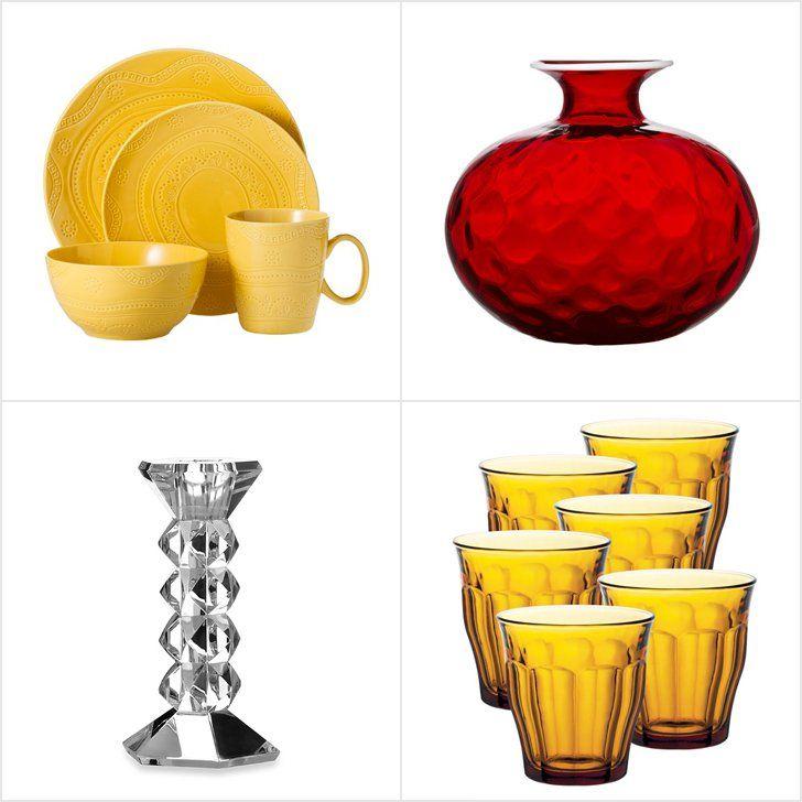 1000+ ideas about Yellow Dinnerware on Pinterest.