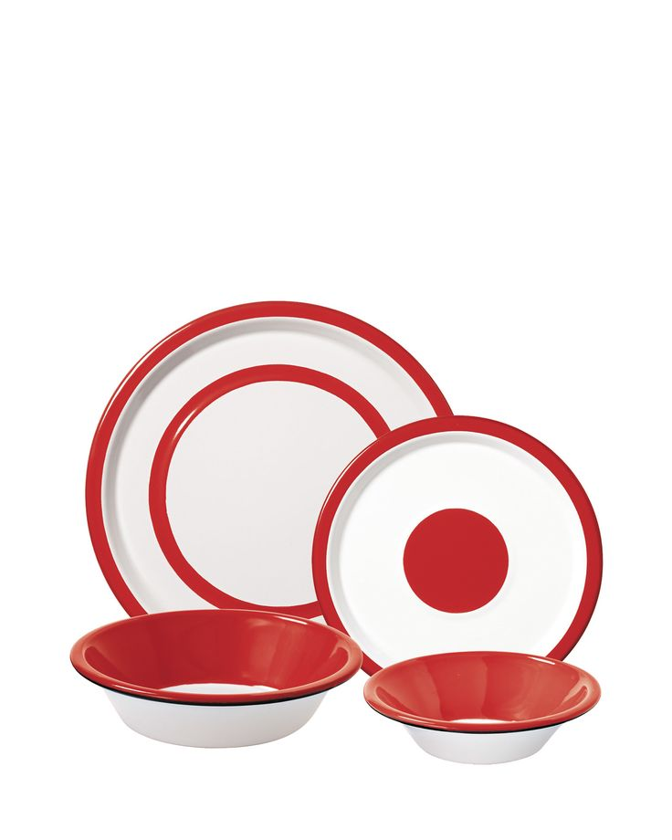 1000+ ideas about Eclectic Holiday Dinnerware on Pinterest.