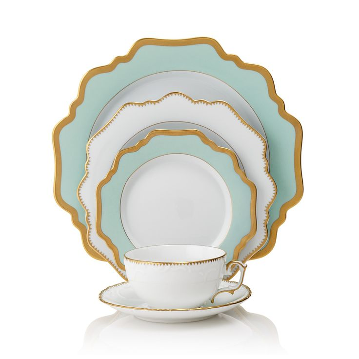 1000+ images about Dinnerware on Pinterest.