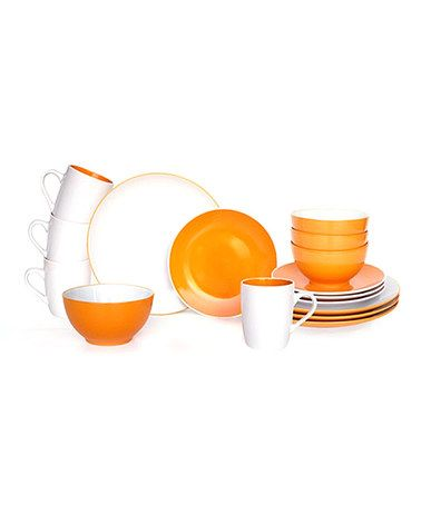 1000+ ideas about Contemporary Dinnerware Sets on Pinterest.