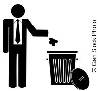 Trash Illustrations and Clip Art. 25,342 Trash royalty free.