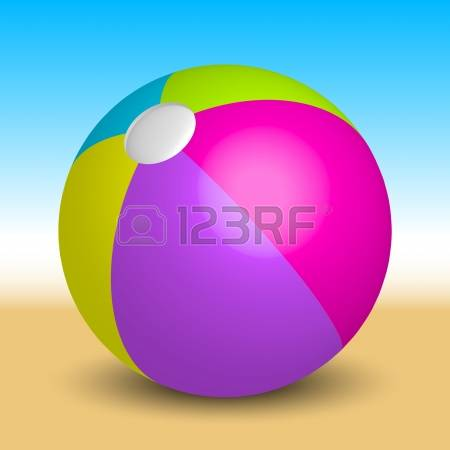 Throw Ball Clip Art Stock Photos Images. Royalty Free Throw Ball.