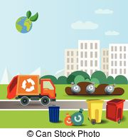 Throw out trash Vector Clipart Illustrations. 61 Throw out trash.