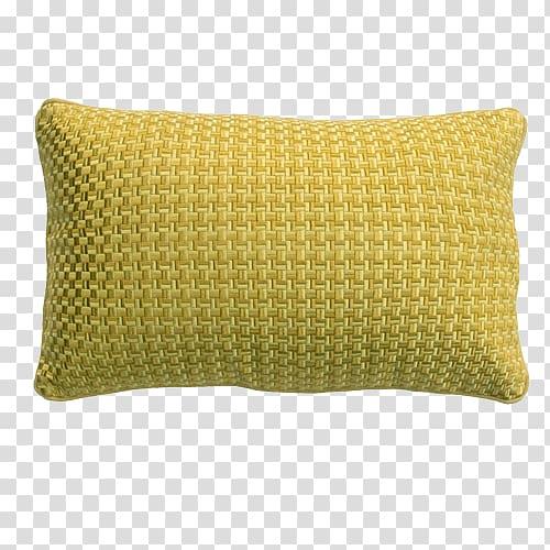 Throw Pillows Yellow Cushion Hinck, pillow transparent.