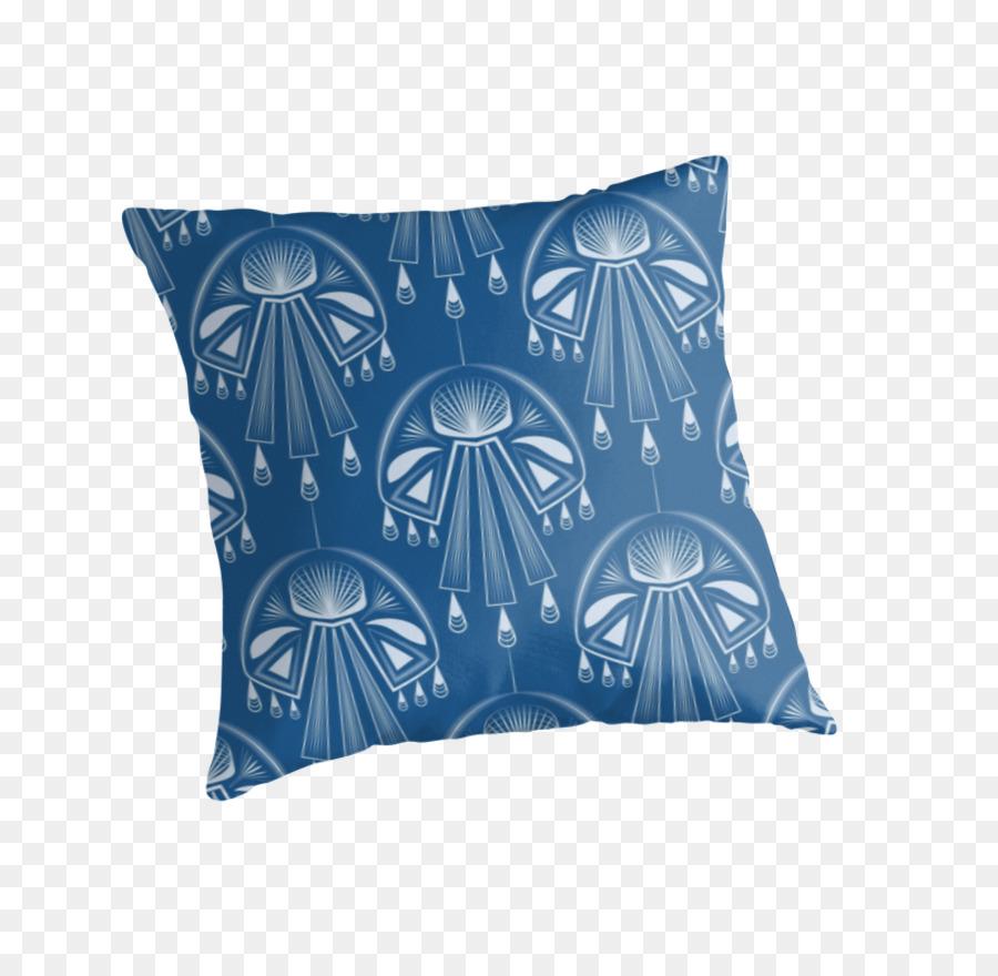 throw pillow clipart Cushion Throw Pillows clipart.
