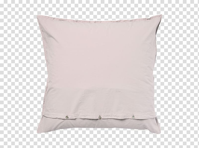 Throw Pillows Cushion, Cotton Pillow transparent background.