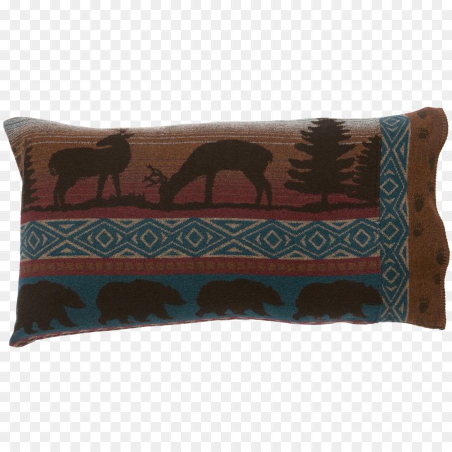throw pillow clipart Throw Pillows Cushion clipart.