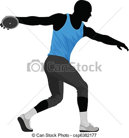 Thrower Clipart and Stock Illustrations. 18,993 Thrower vector EPS.