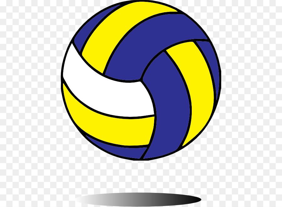 Beach Ball clipart.
