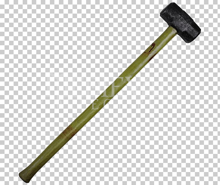 Fishing Rods Casting War hammer, Hammer Throw PNG clipart.