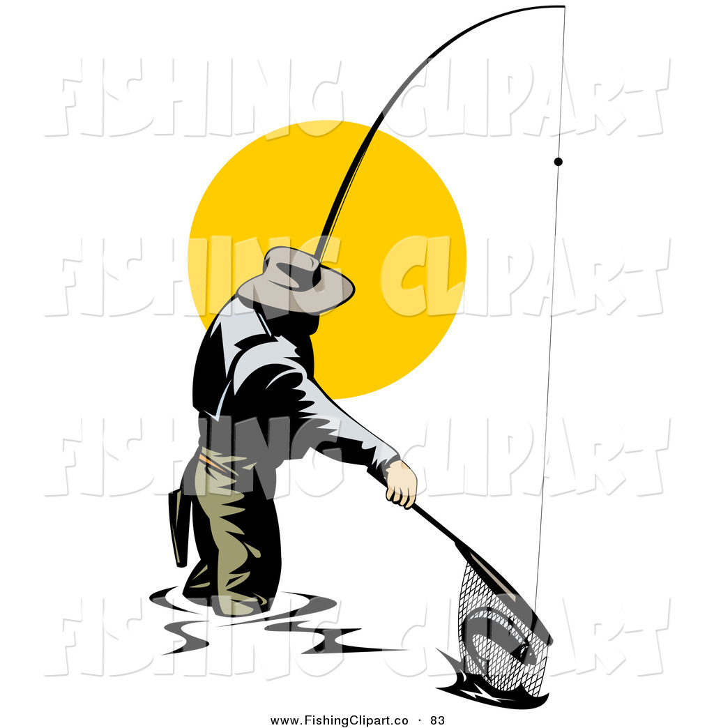 The best free Fisherman clipart images. Download from 103.