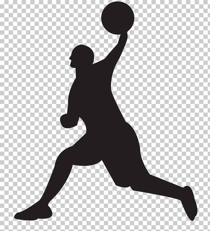 Free Dodgeball Clipart Free Download Clip Art.