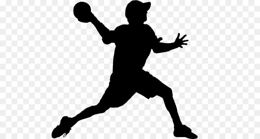 Dodgeball clipart, Dodgeball Transparent FREE for download.