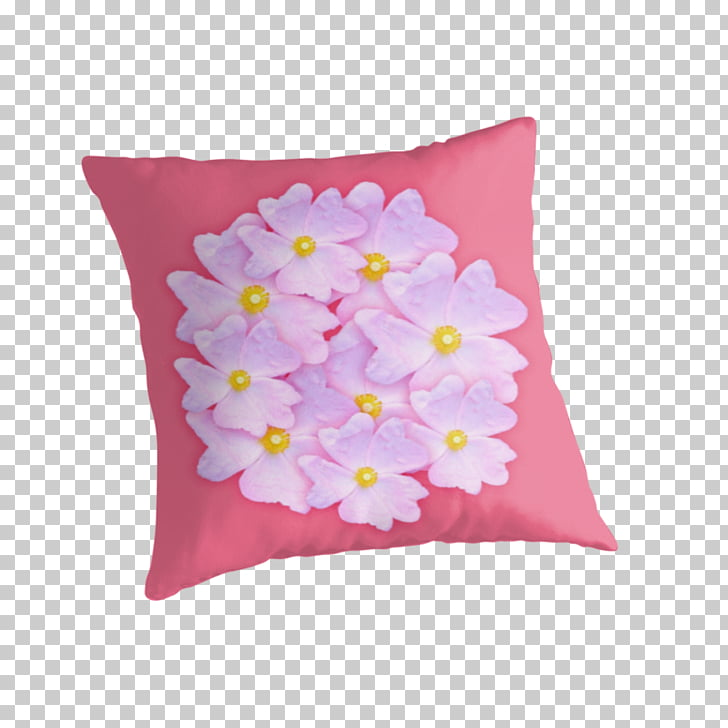 Throw Pillows Cushion Undertale Room, ancient lady throwing.