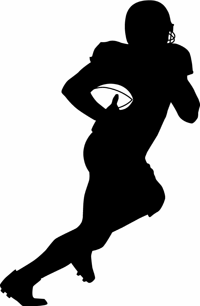 Free Football Artwork, Download Free Clip Art, Free Clip Art.