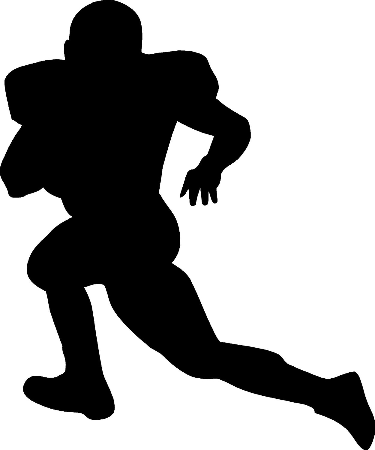 Football clipart shadow, Football shadow Transparent FREE.