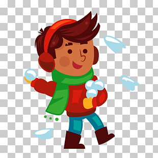 8 throw Snowballs PNG cliparts for free download.