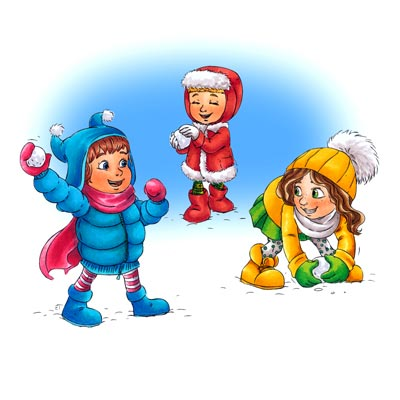 Free Throwing Snowball Cliparts, Download Free Clip Art.