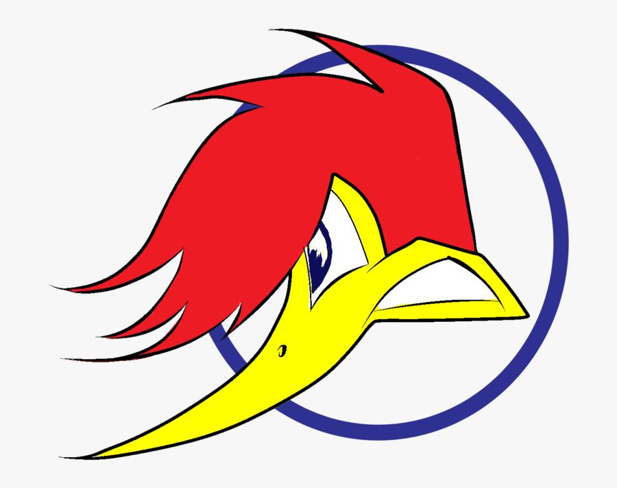 Thrush Muffler Logo.