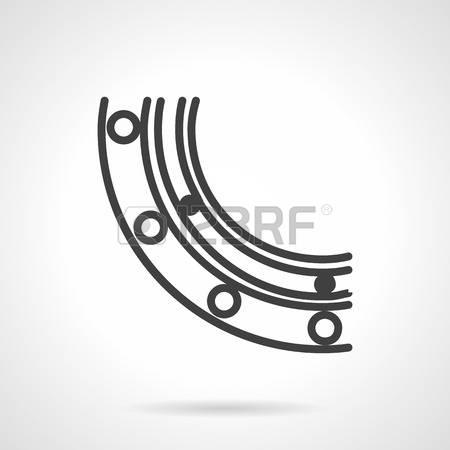 791 Wheel Bearing Stock Vector Illustration And Royalty Free Wheel.